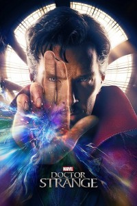 Download Doctor Strange in Hindi