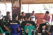 PiS.CoM Gagas Kegiatan Pekan Pemuda 2017