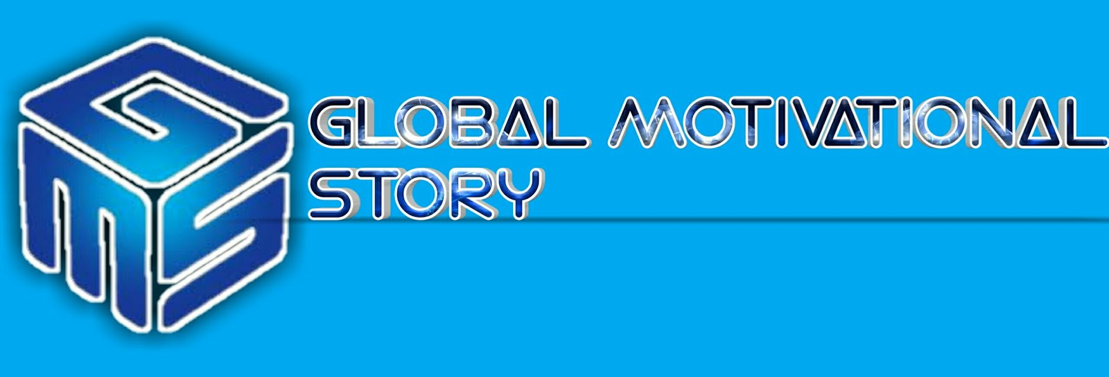 Welcome to Global Motivational Story