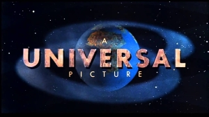 Universal Pictures' 2016 Top Screenplay Award Contenders