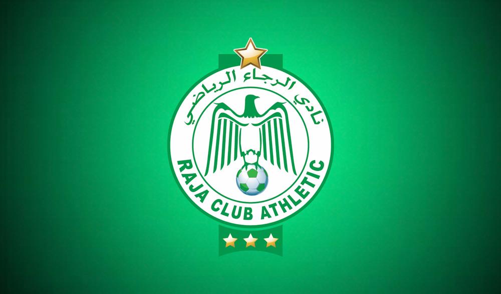 الجهوية 24 - استمرار لاعبو الرجاء البيضاوي في مقاطعة التداريب