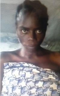 Omolade Omoniyi