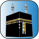 Hajj Guide Apk Download for Android