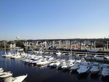 Harbourgate Marina Club & Resort Myrtle Beach Sc