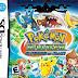Pokemon Ranger Shadows of Almia (USA) DS ROM