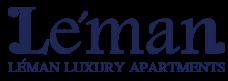 Cho thuê căn hộ Leman Quận 3