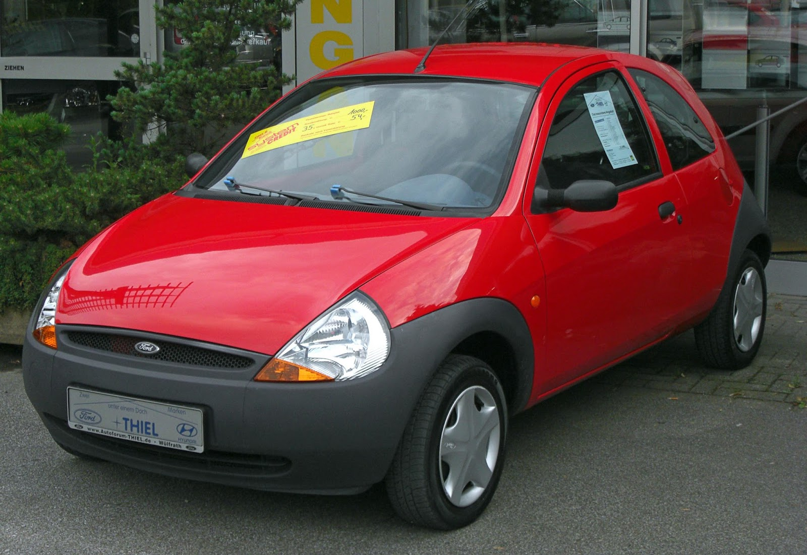 ford ka essay Detailed car specs: 2014 ford fiesta find specifications for every 2014 ford fiesta: gas mileage, engine, performance, warranty, equipment and more.