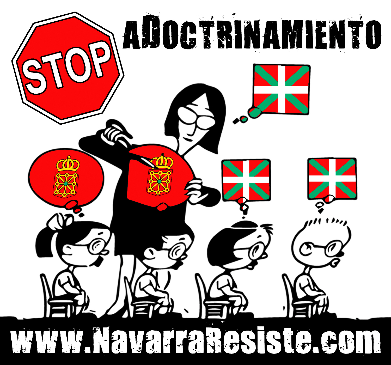 Decir Feliz Navidad En Vasco.Navarraresiste Com Diez Verdades Sobre El Euskera Batua Y