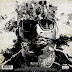 """.@royceda59 - Returns With Layers """"His Highly Anticipated New Solo Album"""" (LISTEN)"""