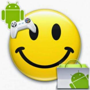 Lucky Patcher Apk No root Download | FullApkApp.Blogspot