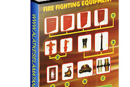 Fire Fighting Hydrant Equipment and Accecories products suppliers