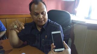 Soal Asuransi Nelayan, Ketua DPRD Kabupaten Cirebon Angkat Bicara