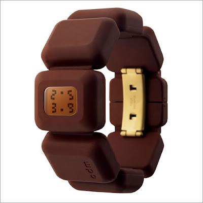 http://4.bp.blogspot.com/-0OPP1UlaLVE/TmN8ELa2A7I/AAAAAAAAB44/bMPlfcg6icM/s400/odm%2Bchocolatte.jpg