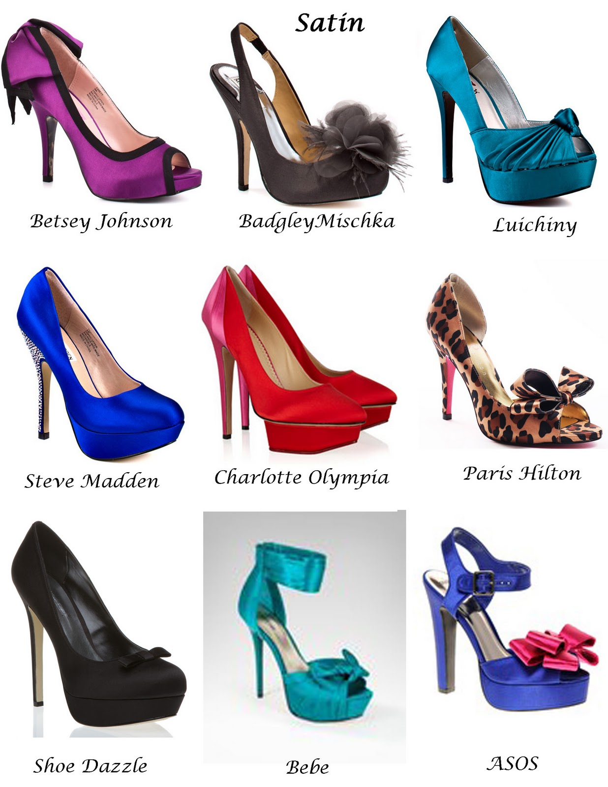 What Size Shoe Does Tyra Banks Wear