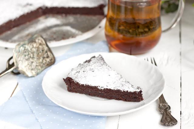 tarta czekoladowa, ciasto czekoladowe, tarta z czekoladą, jak zrobićtartęczekoladową,