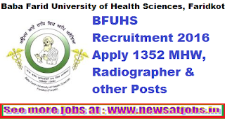 bfuhs-recruitment-2016