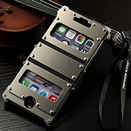 เคส-iPhone-6-รุ่น-เคส-iPhone-6-Armor-King-ของแท้