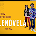 AUDIO | Cedo Ft. Kidum - Telenovela | Mp3 Download