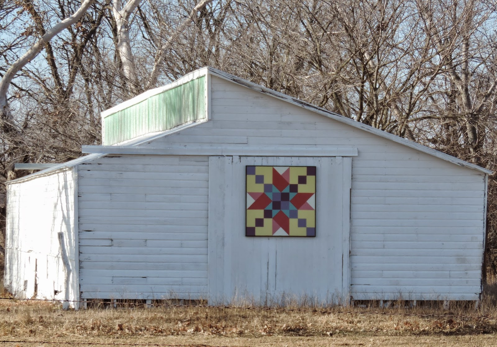 Kansas pottawatomie county fostoria - Chase County