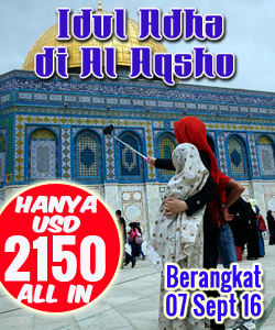 http://www.paketwisatamuslimtour.com/2016/06/paket-tour-aqsho-idul-adha-september.html