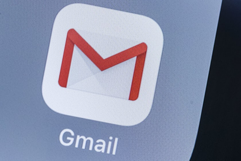 Gmail For iOS Devices Updated With Customizable Swiping Actions