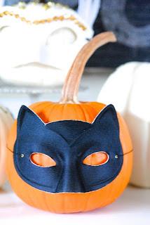 halloween-crafts-for-preschoolers
