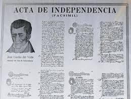 acta-independencia-honduras
