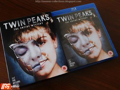 [Obrazek: Twin_Peaks_The_Entire_Mystery_%255BBlu-r...255D_4.JPG]
