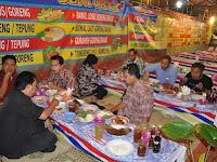 7 Daftar Wisata Kuliner Yogyakarta Daerah Malioboro