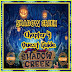 Farmville Shadow Creek Farm Chapter 4 Teaching Values Quest Guide