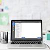 Download CCleaner Pro Full Version Resmi Terbaru untuk Windows