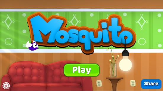 Mosquito Apk Free on Android Game Download