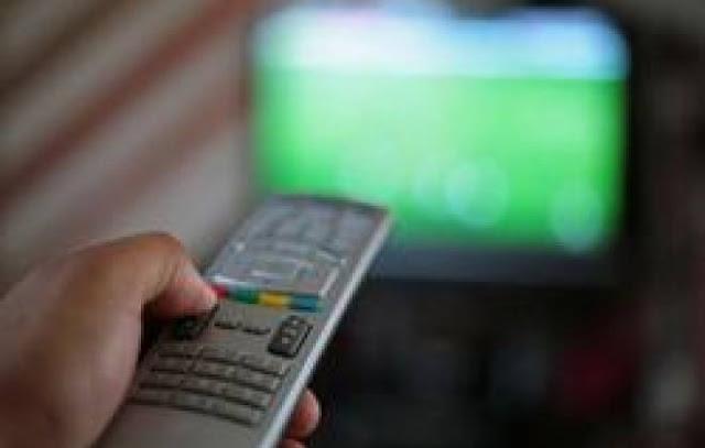 Uma pesquisa feita pela Amdocs em parceria com a Vanson Bourne descobriu que 70% dos brasileiros assinariam as TVs por assinatura se os pacotes tivessem seus programas favoritos.