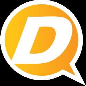 Dardachat 8888
