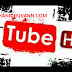 Youtube video downloader application for Android mobile | TAMIL TECHNICAL TIPS