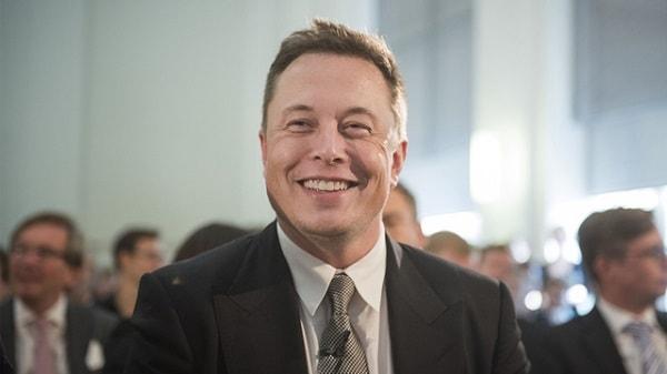 تويتر تغلق كل حساب يحمل أسم Elon Musk !