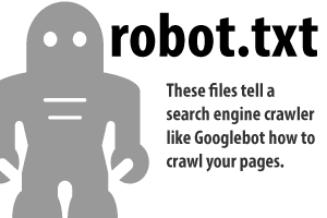 robot.txt file, robot.txt tricks, robot.txt file tips, what is robot.txt, pawan seo world, pawan sharma bhardwaj
