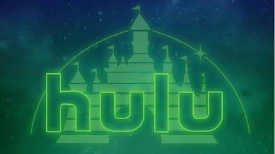 Disney completely controls the Hulu, Disney controls the Hulu, Disney Hulu, Disney, Hulu, tech, tech news, news, Comcast, Disney will buy Hulu five years, Disney can require NBCUniversal, Hulu under Disney control,