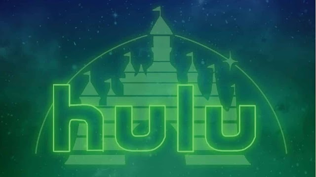 Disney completely controls the Hulu