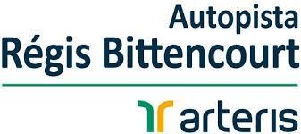 Régis Bittencourt terá operação especial para feriado de 7 de setembro