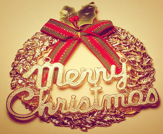 best-merry-christmas-photos-free