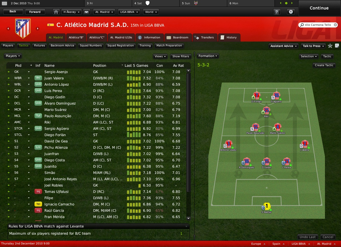 Free download football manager for pc.