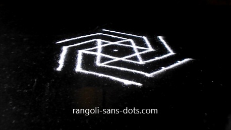 black-and-white-rangoli-232ac.jpg