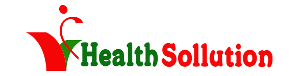 healthsollution.com - all about health and fitness