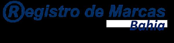Registro de Marcas Bahia