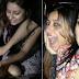 Kamya Punjabi post heartfelt message for her late friend Pratyusha Banerjee on her 26th birthday