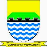 Gambar untuk Hasil Seleksi Administrasi CPNS 2014 Kota Bandung