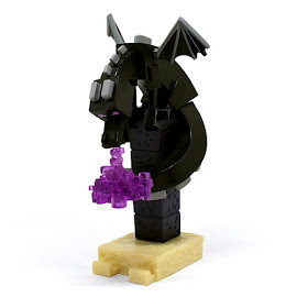 Minecraft UCC Distributing Ender Dragon Other Figure