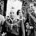 """Javier Pérez Royo: """"La monarquía española sigue siendo una anomalía histórica que no ha sido corregida""""."""