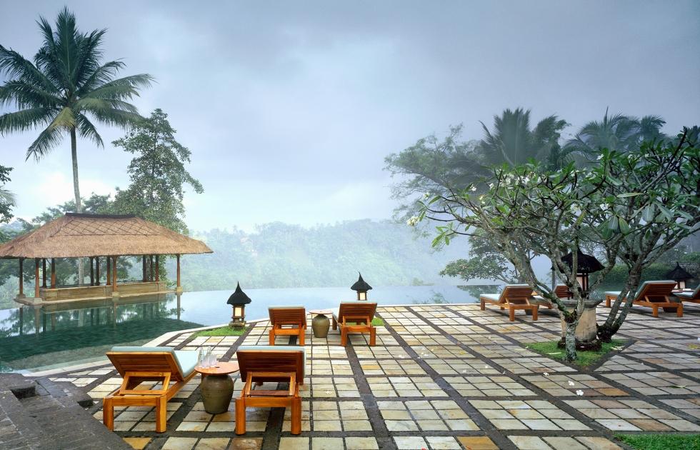 Elegantz Spa Bali Review